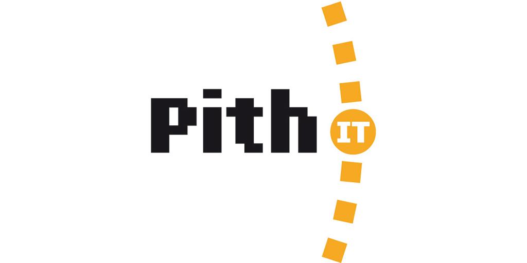 Pith IT